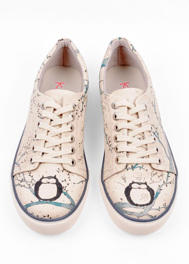 Owl Shoesgt; Store Dogo Store MsSneakers Dogo Shoesgt; l1KJcF
