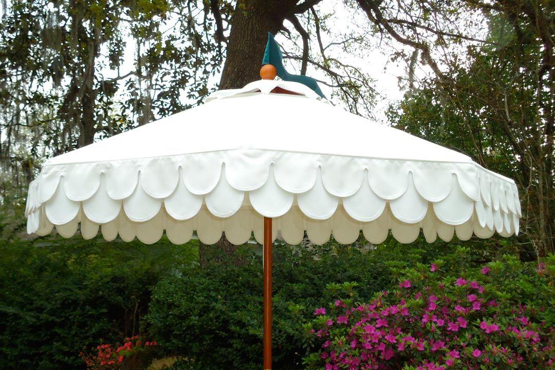 Boutique Tents Umbrellas Boutique Tents In 2020 Outdoor