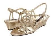 Image result for Nina Vintage 2001 footwear