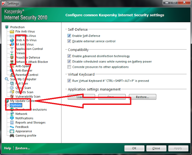 Descargar garmin unlock generator v 1 5 gratis | mantile | Microsoft