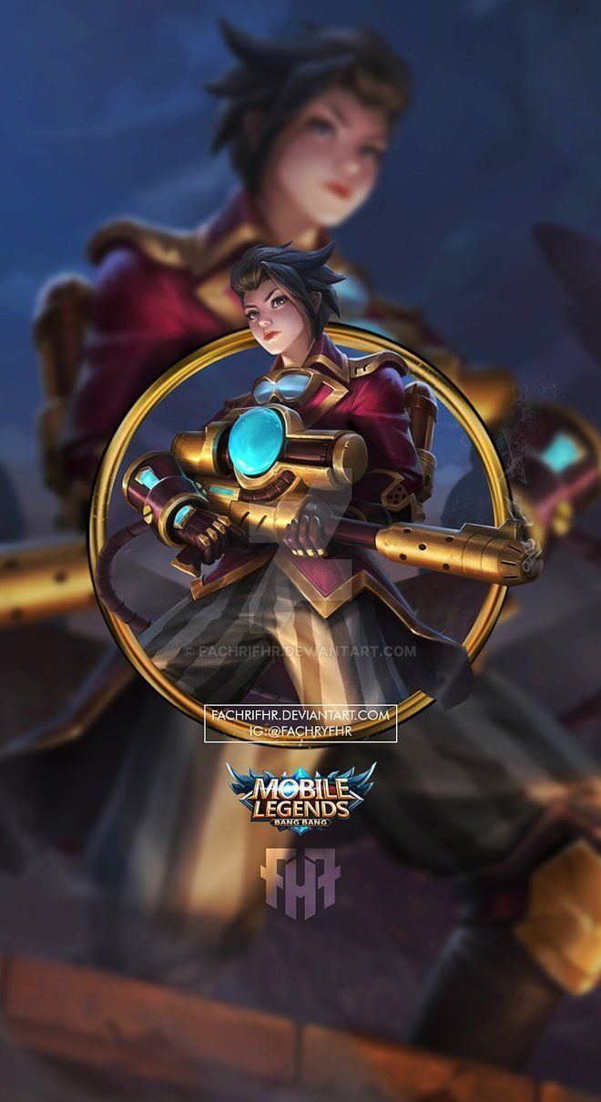 Mobile Legends Hack Online How To Get Unlimited Free Diamonds Legend Starlight Member Gift Card 195b5d3d92f5ef218f58ebe9be28be2b