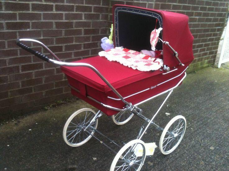 pingl par sevilcan al kan sur baby carriage pinterest. Black Bedroom Furniture Sets. Home Design Ideas