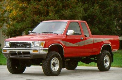 I Think This Is My All Time Favorite Truck 1989 Toyota Pickup 4x4 Toyota Pickup 4x4 Toyota Trucks Toyota Trucks 4x4