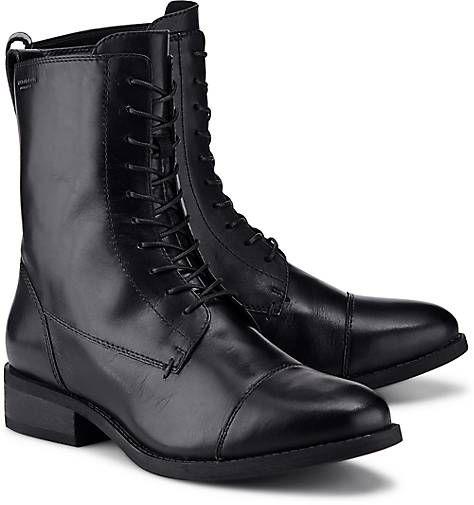 Schnür In 2019StiefelSchnürstiefeletten 2019StiefelSchnürstiefeletten Boots Schnür Boots Schnür In Cary Cary HED9WI2