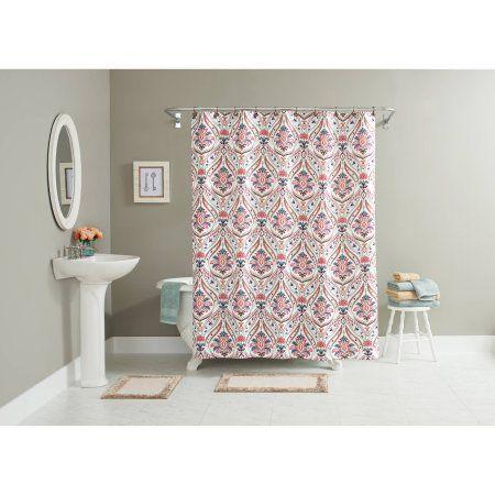 Home Cheap Shower Curtains Christmas Bathroom Decor Bathroom Sets
