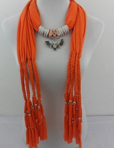 2013 animal pendant scarves wholesale us jewelry scarf canada 2013 animal pendant scarves wholesale us aloadofball Choice Image