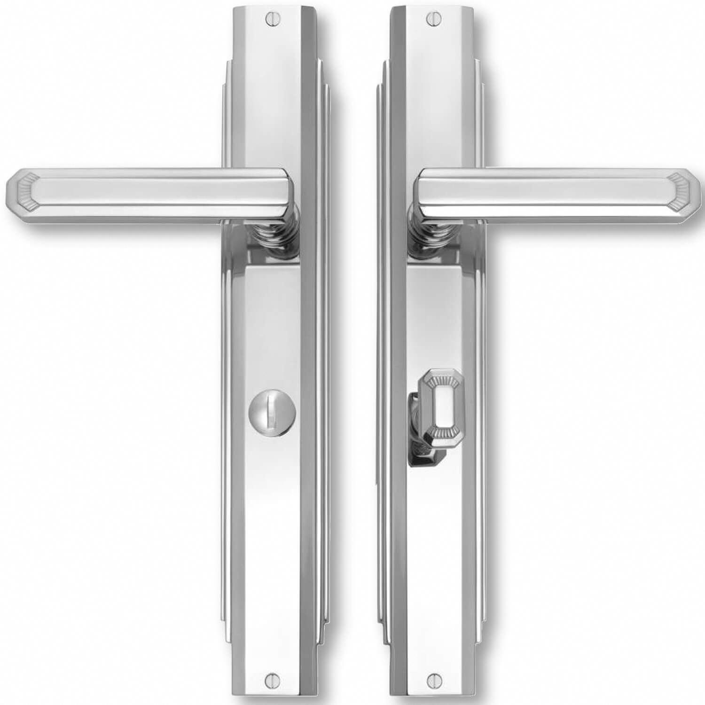 Bmw 3 Interior Interiorneutralpaintcolors Code 3256015087 Interiorbrickveneer Door Handles Interior Door Handles