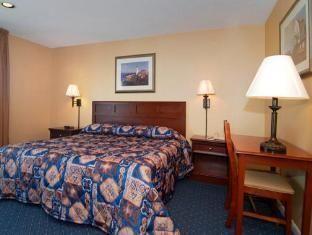 Rodeway Inn Stratford (CT), United States