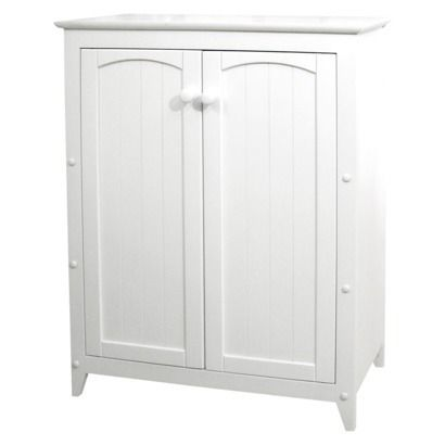 White Double Door Jelly Cabinet Target Wooden Storage Cabinet White Storage Cabinets White Kitchen Storage Cabinet