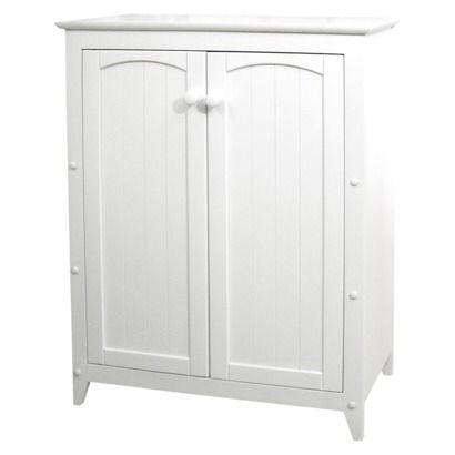 White Double Door Jelly Cabinet Target Wooden Storage Cabinet White Storage Cabinets White Kitchen Storage Cabinet