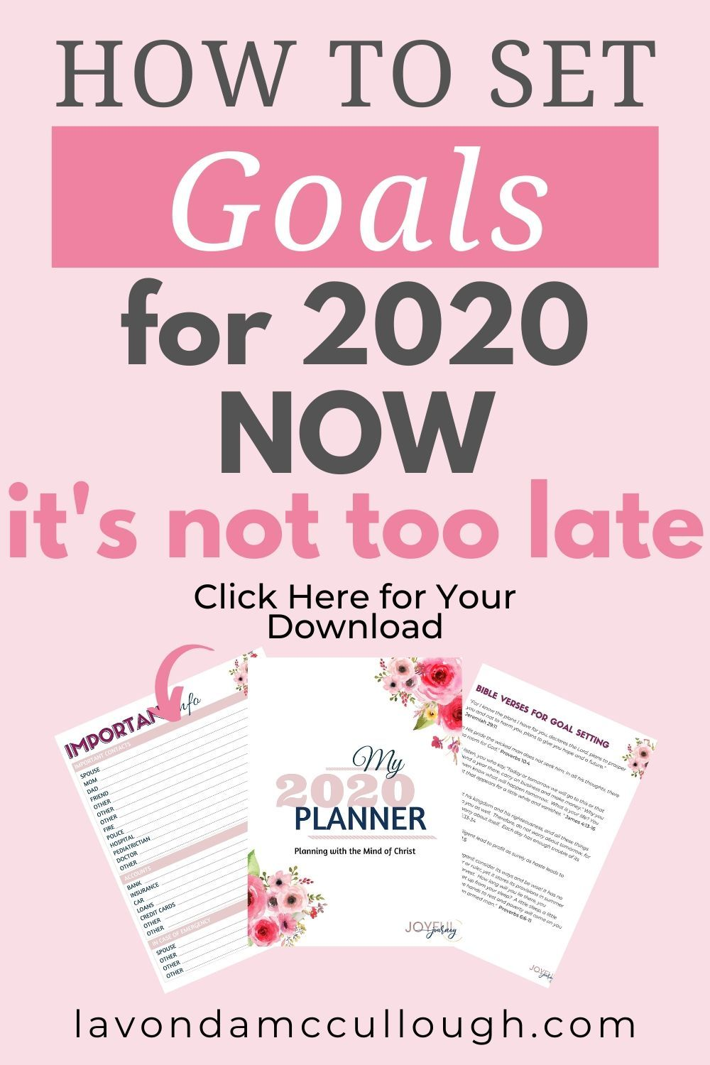 Affirming Your Faith In 2020 In 2020 With Images Faith Bible