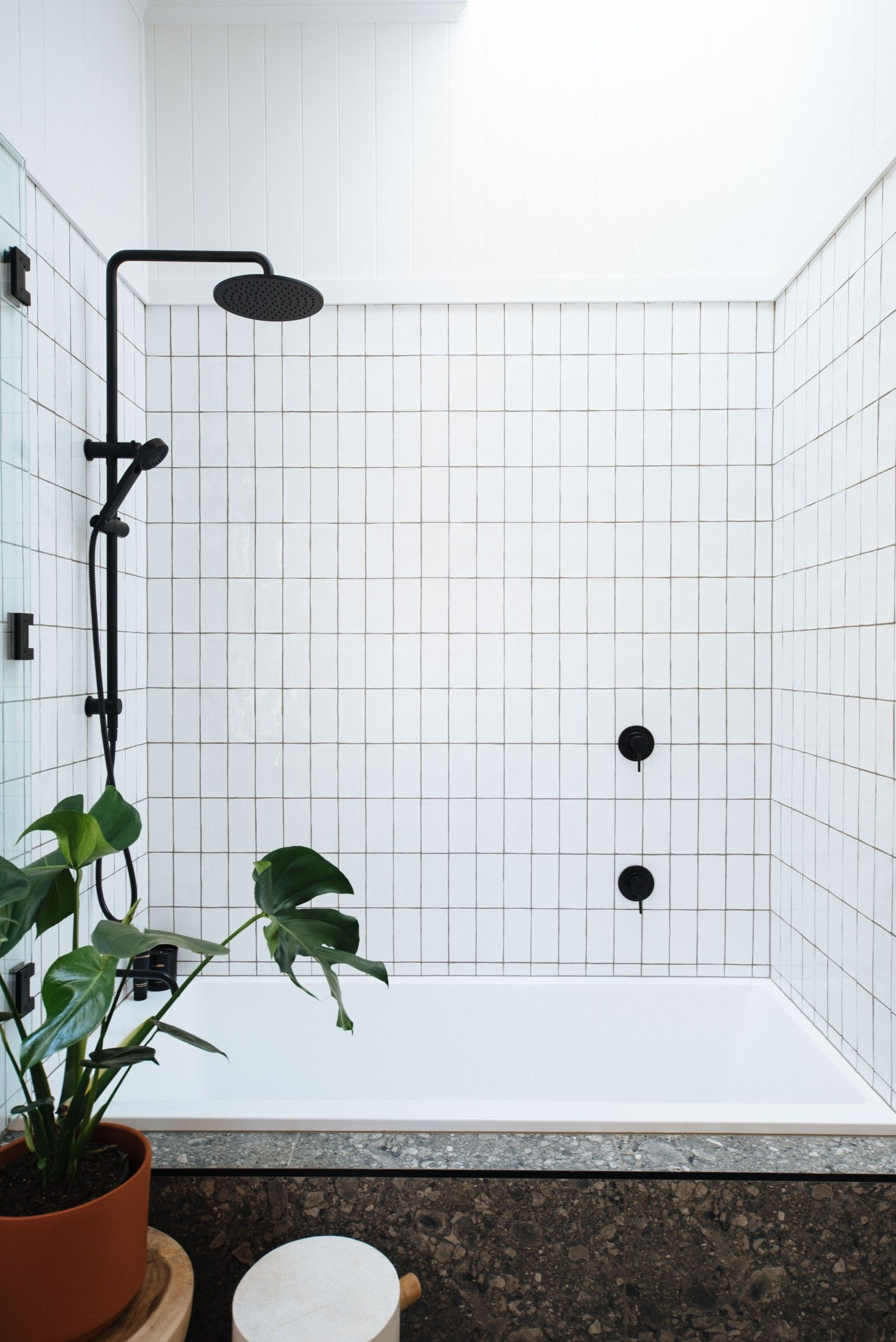 Ikea Einrichtungsideen Badezimmer Renovation Reveal The Bathrooms Blog Badezimmer