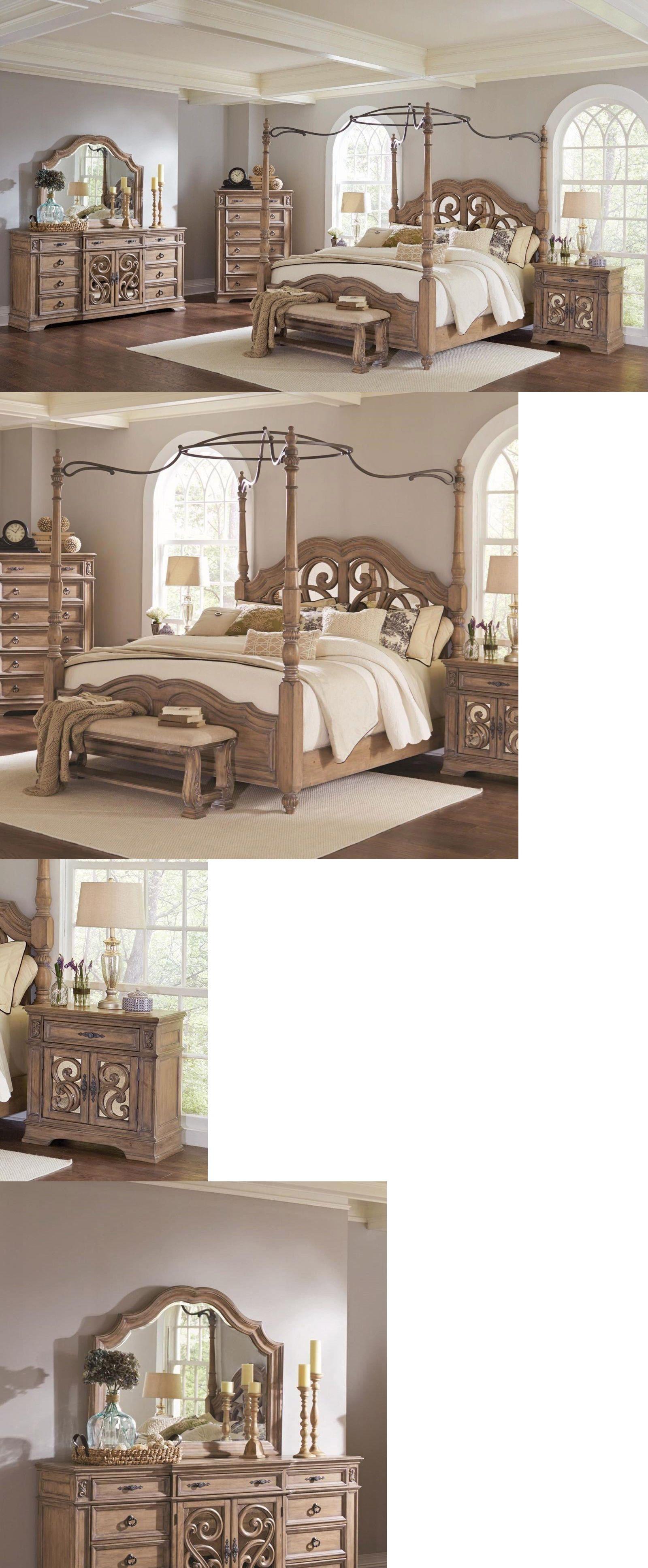 840+ Antique Bedroom Sets For Sale On Ebay New HD