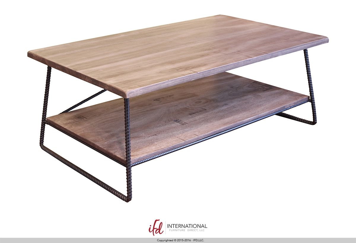 Available At The Tin Shed Furniture By Kloss 135 Poplar St Highland Il 62249 Www Thetinshed Com 618 654 7433 Coffee Table Wood Sofa Table Table