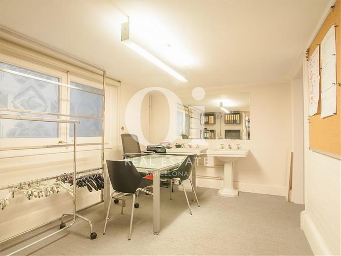 foto 4 de piso en avenida diagonal, 500 / barri de les corts