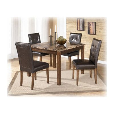 Theo Dining Collection From National Furniture Liquidators El Paso Tx