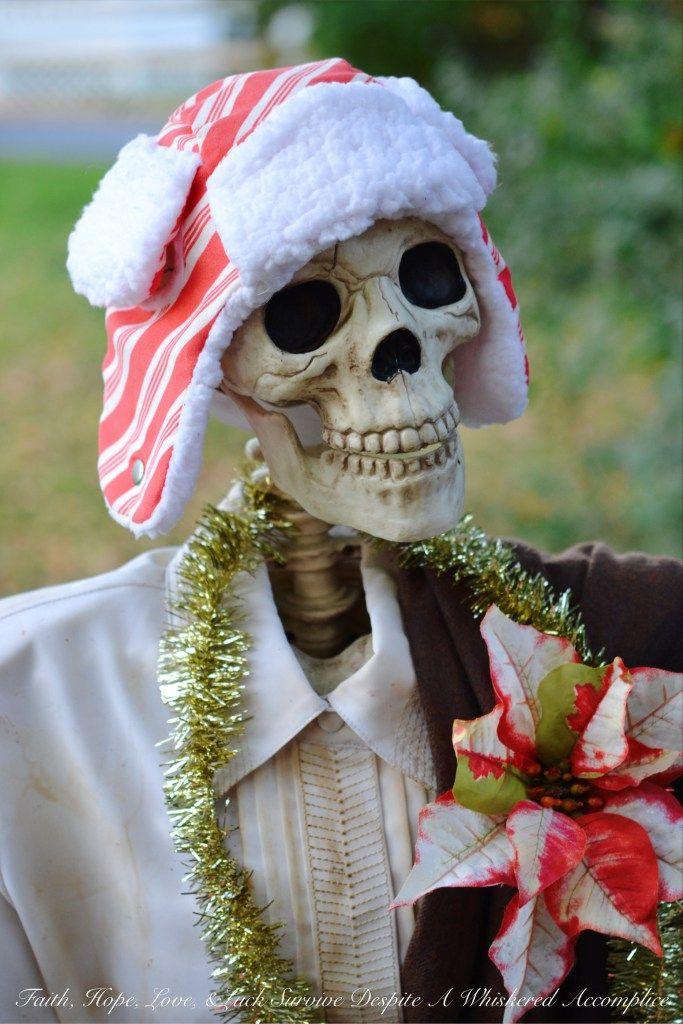 The Nightmare Before Christmas Nightmare before