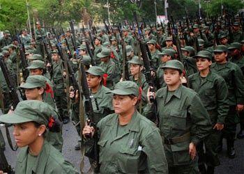 GAZETA CENTRAL IRBING INTERNACIONAL : PARABÉNS  AO  CONGRESSO  NACIONAL BRASILEIRO  QUE ...