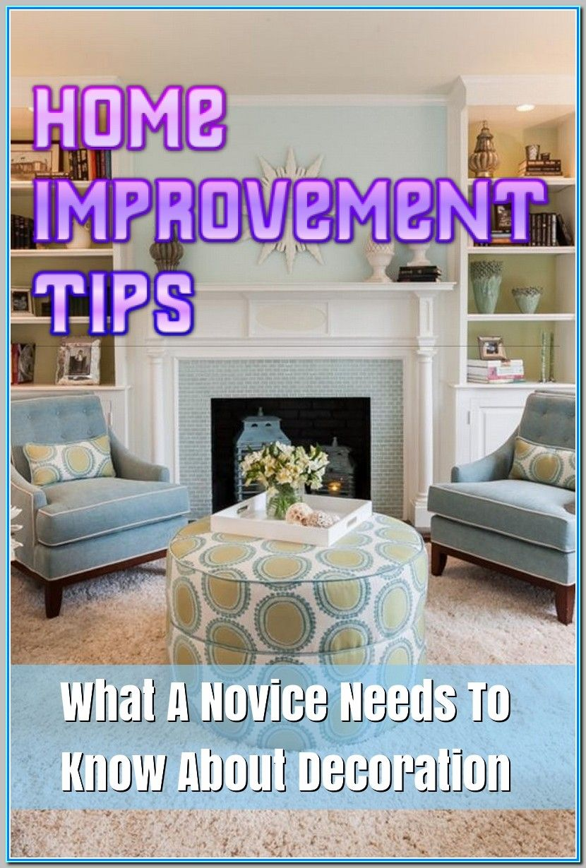 Make A Difference With These Great Home Improvement Tips Home Improvement Tips Home
