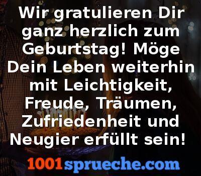 Geburtstagswunsche Fur Frauen34 Spruche Geburtstag Lustig