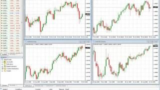 Trading Pro System Forex Trading Strategies Marketing Software