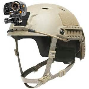 Search Military helmet camera for sale. Views 155331.