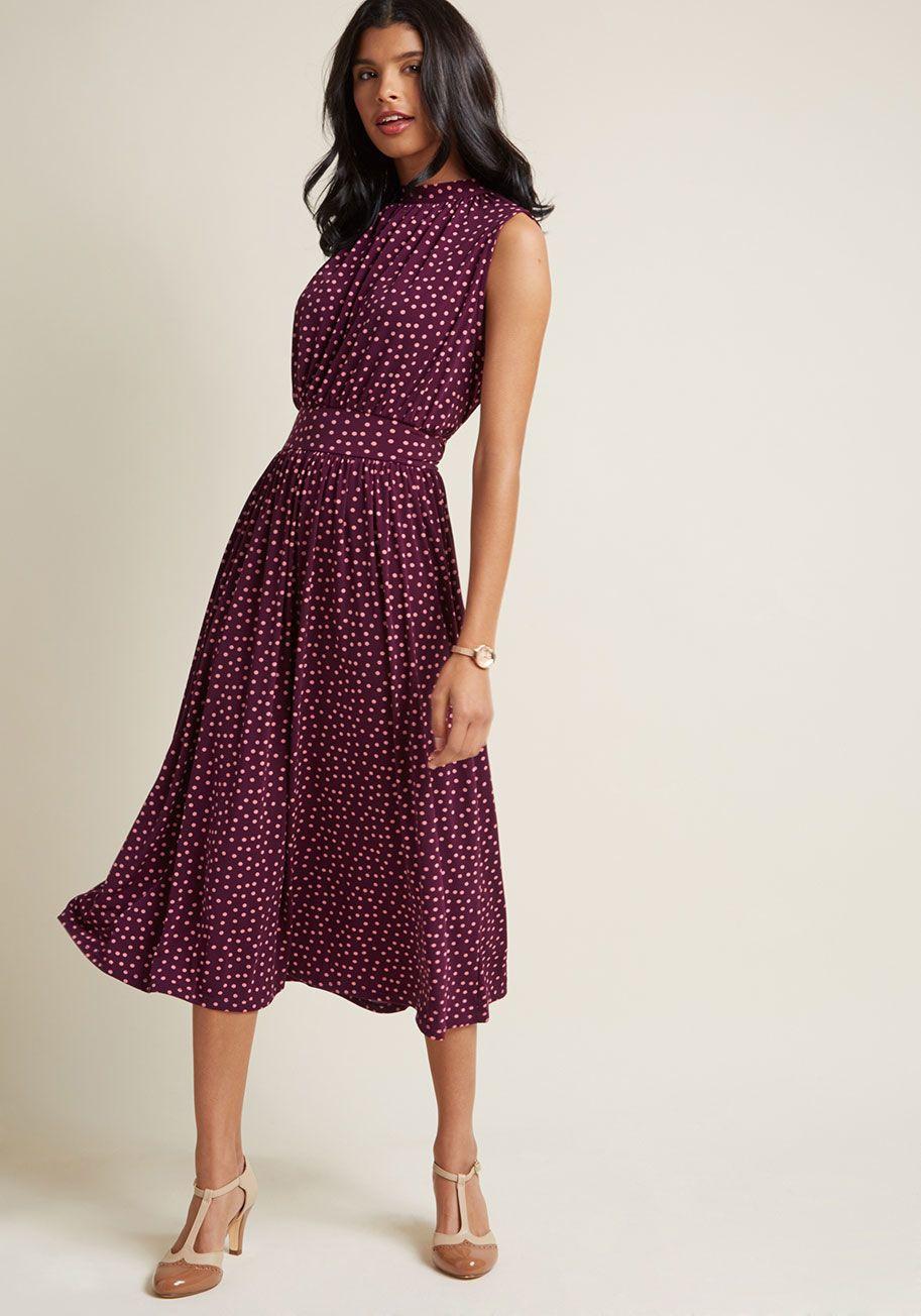 Berühmt Prom Kleid Ottawa Galerie - Brautkleider Ideen - bodmaslive.com