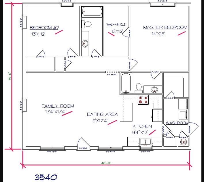 Barndominium Floor Plans, Benefit, Cost / Price And Design