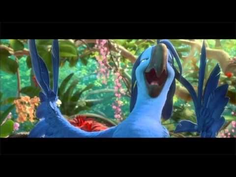 rio 2 stream movie4k