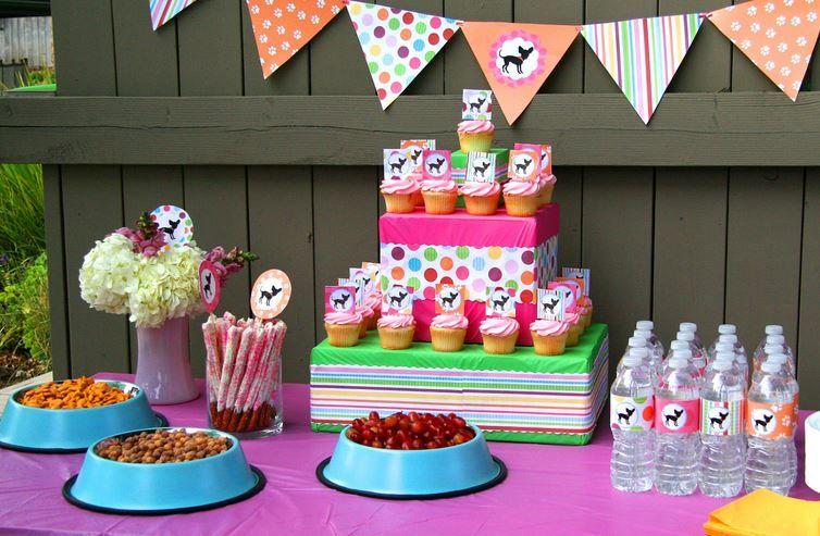 DIYDecorations Amazing Party Ideas Pinterest Diy decoration