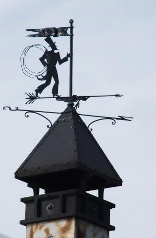 Wwwater Net Wwwater Resources And Information Weather Vanes Weathervanes Chimney Sweep