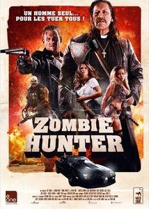 Action Films En Streaming Vf Zombie