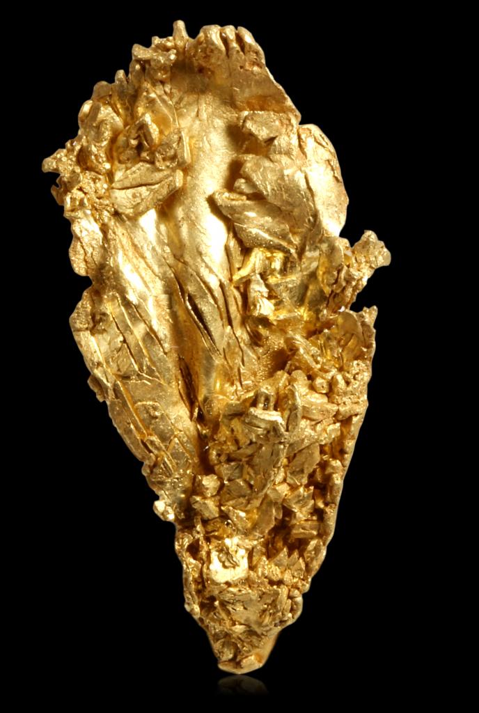 17 Ideas De Tesoros Escondidos Fortunas Y Secretos Tesoros Escondidos Piedras Preciosas Monedas De Oro