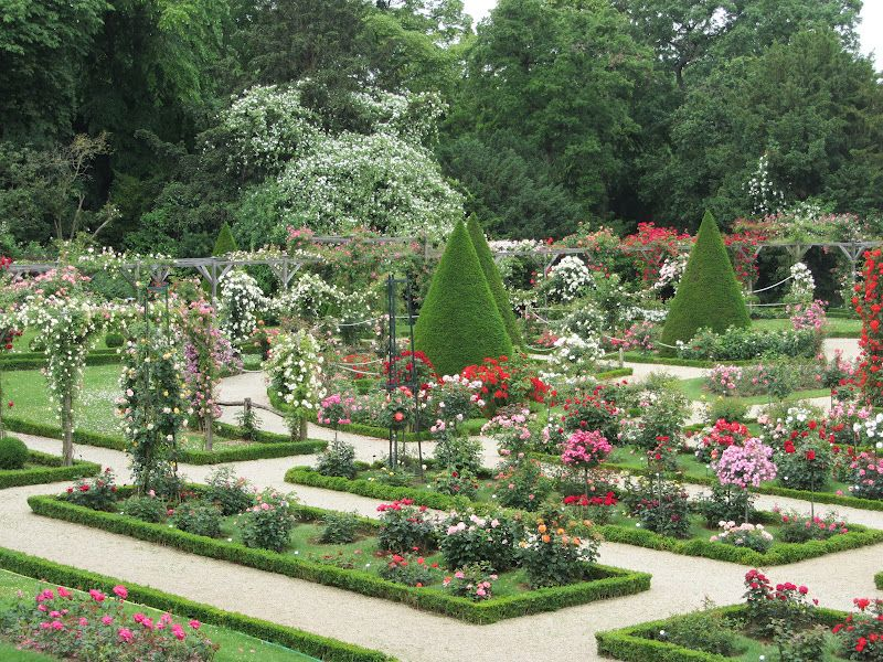Parc de bagatelle paris google search paris pinterest for Bagatelle jardin