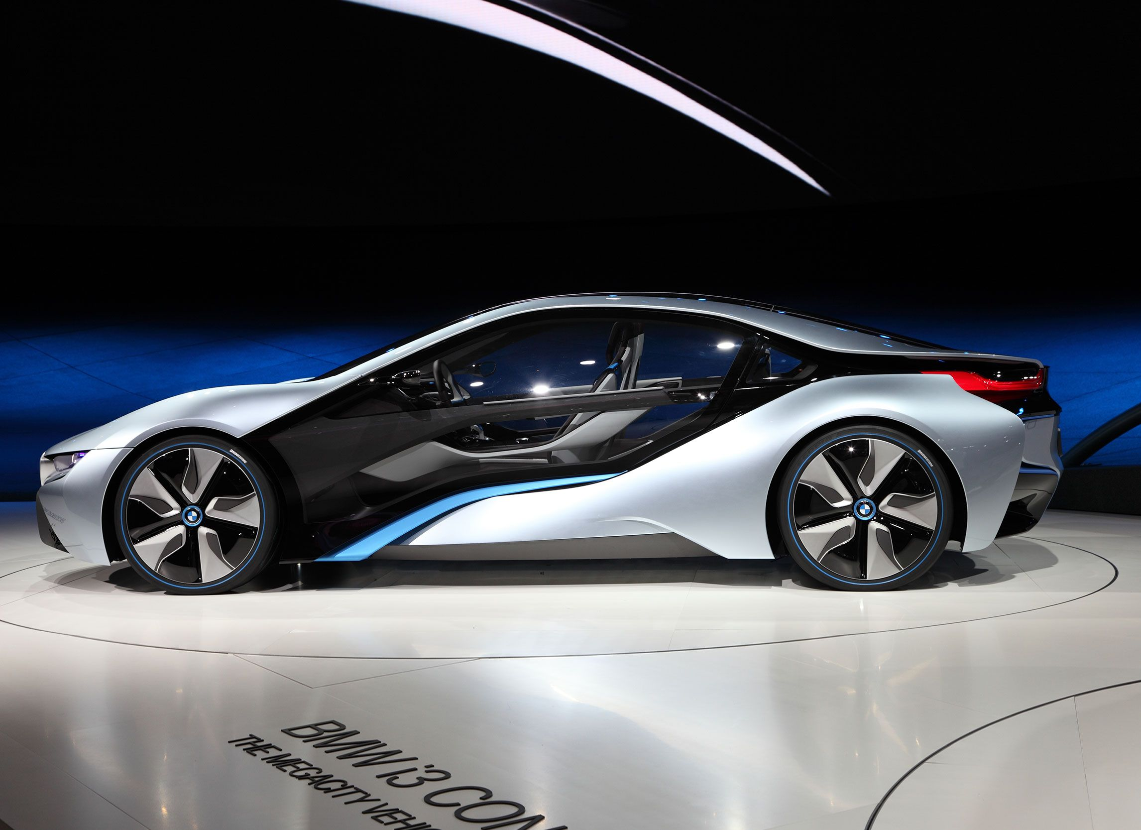 Cool Car Awesomeness Pinterest Cars - Cool cars driving