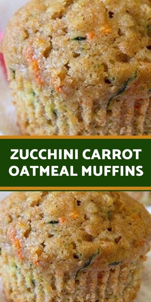 Muffins are super delicious and it is definitely one of my favourite things to have for breakfast Oh what I could give to have those moist chocolate chip muffins everyday...