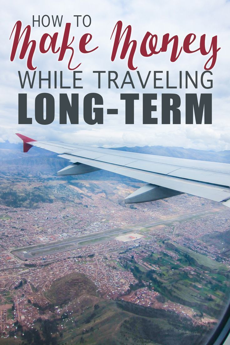 How to Travel on a Limited Budget How to Travel on a Limited Budget new pictures