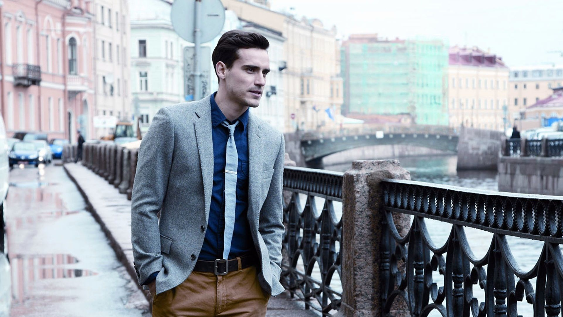 where to shop for mens clothes