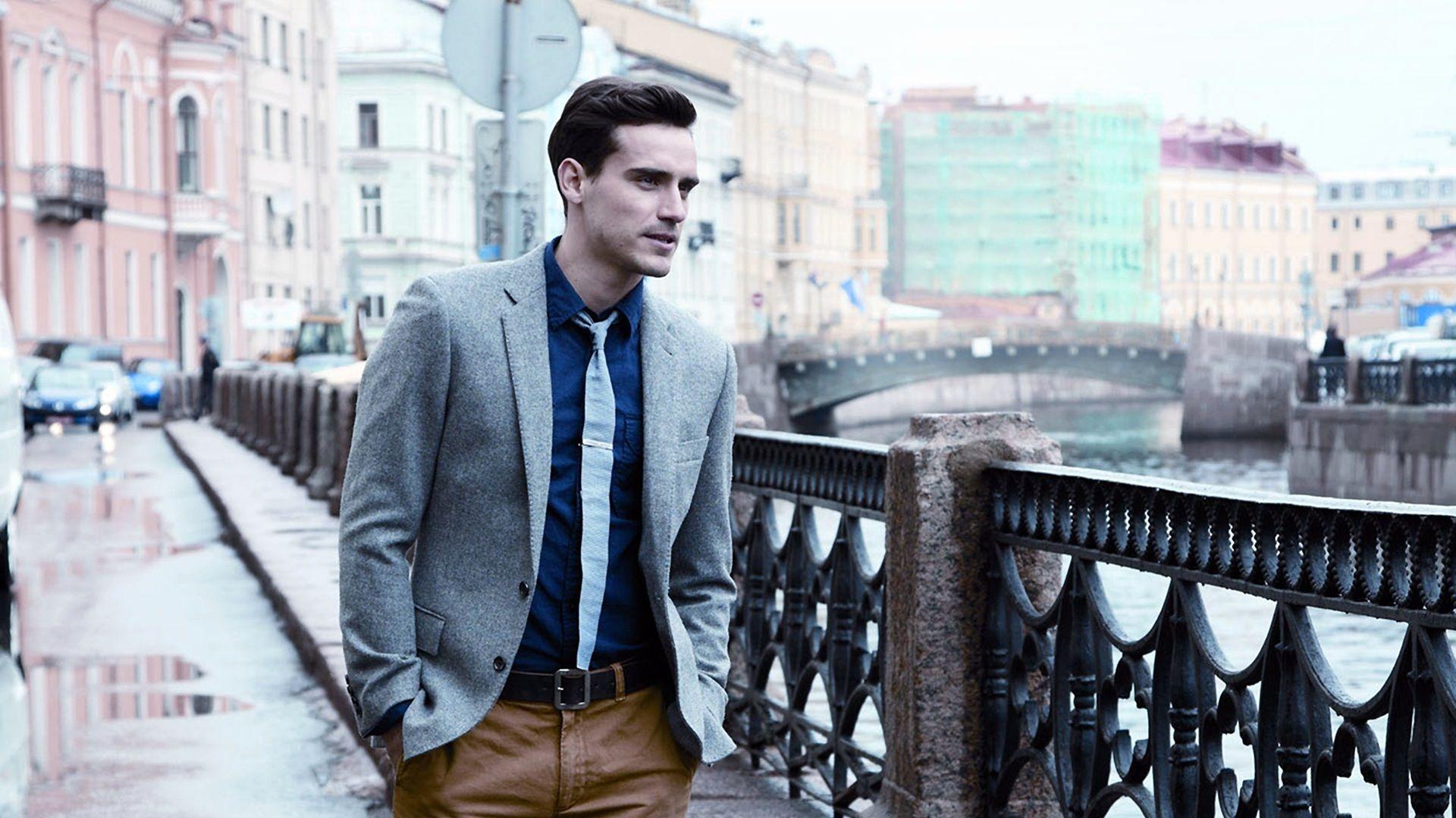 Men Fashion Background | http://bestwallpaperhd.com/men-fashion ...