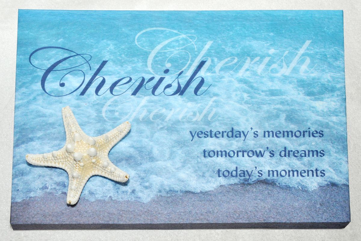 Faux canvas wall plaque made with Smoothfoam and Craft Attitude - free downloadable