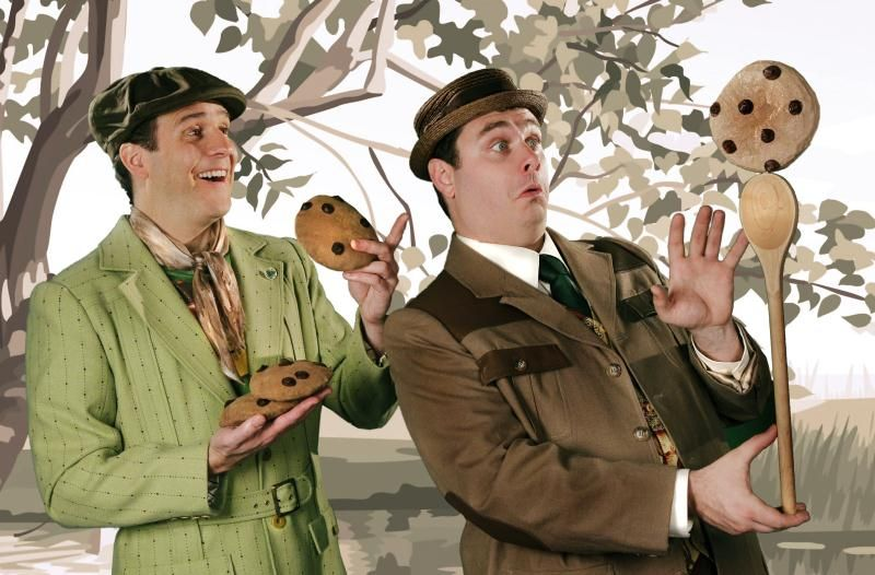 Frog Toad 3 Jpg 800 526 Pixels Frog And Toad Toad Costume Toad