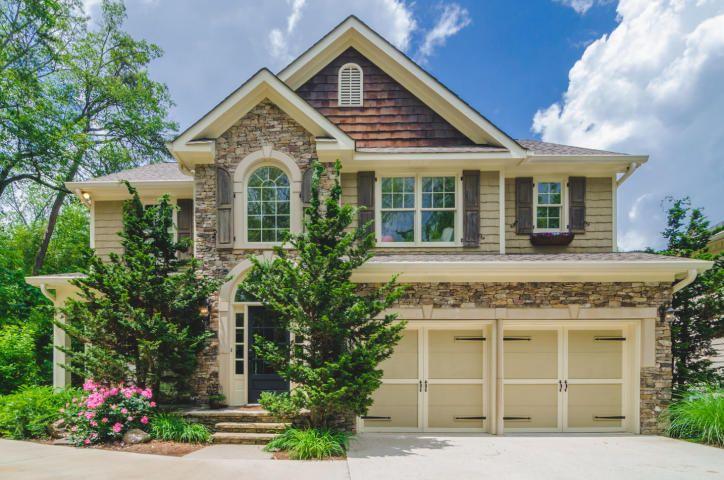 1619 Auburndale Ave, Listed 5.20.15 #northchatt #homesweetchatt