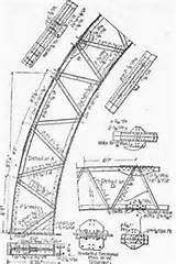 Curve Roof Design Structure Yahoo Image Search Results Roof Truss Design Steel Trusses Roof