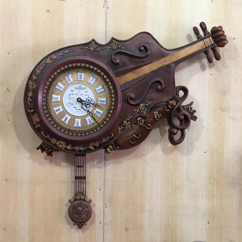 Vintage Wall Clocks Online Vintage Wall Clock Wall Clock Design
