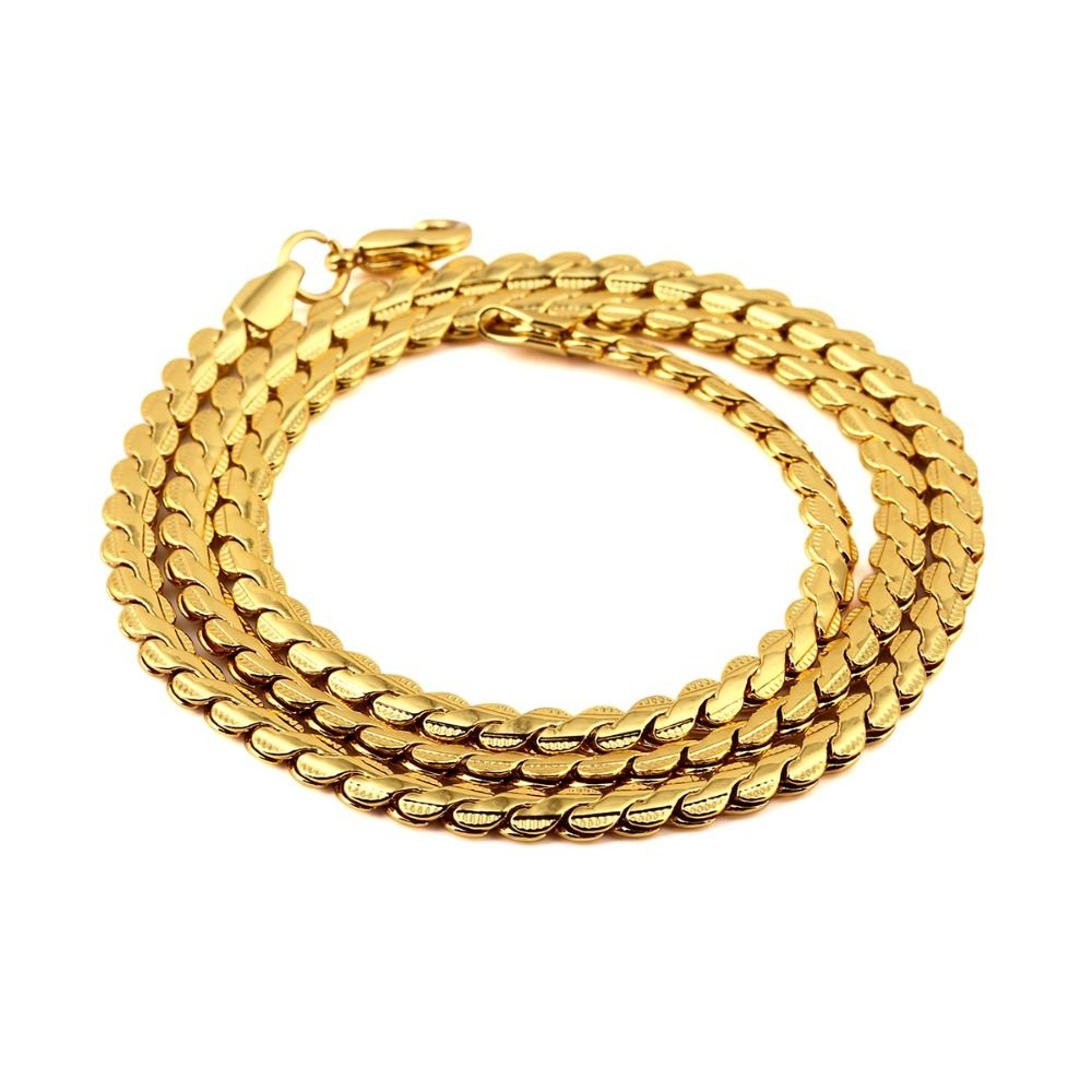 gold chain designs for mens with weight,gold chain designs with ...