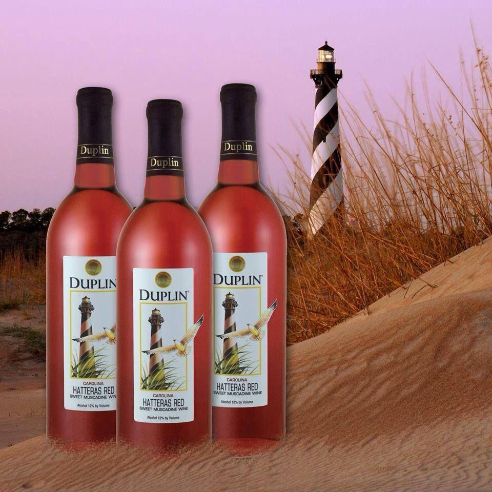 Duplin Wine Hatteras Red Http Www Duplinwinery Com Duplin Wine Wine Bottle Wine