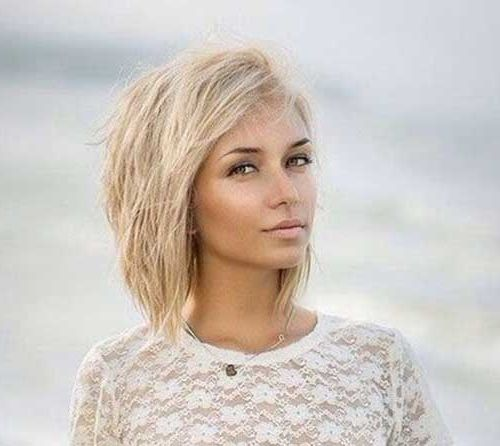 niedliche kurze blonde haarschnitt 2016 kurzes haar pinterest haarschnitt 2016 blonde. Black Bedroom Furniture Sets. Home Design Ideas