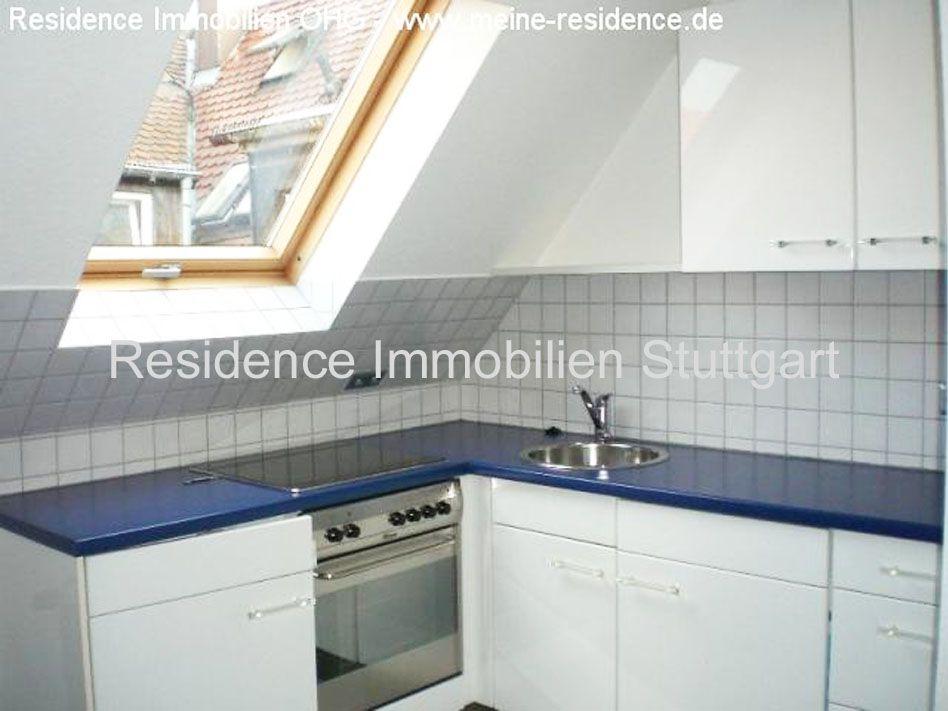 Moderne Sanierte 2 5 Zimmer Wohnung In Stuttgart West Innererfrieden Dekowohnung Wohnzimmer Dekoweihnachten Wohnungkuche Home Decor Home Kitchen Cabinets