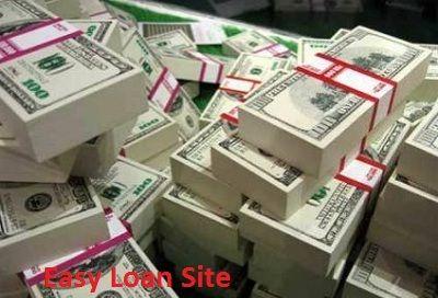 Cash advance loans midlothian va photo 4