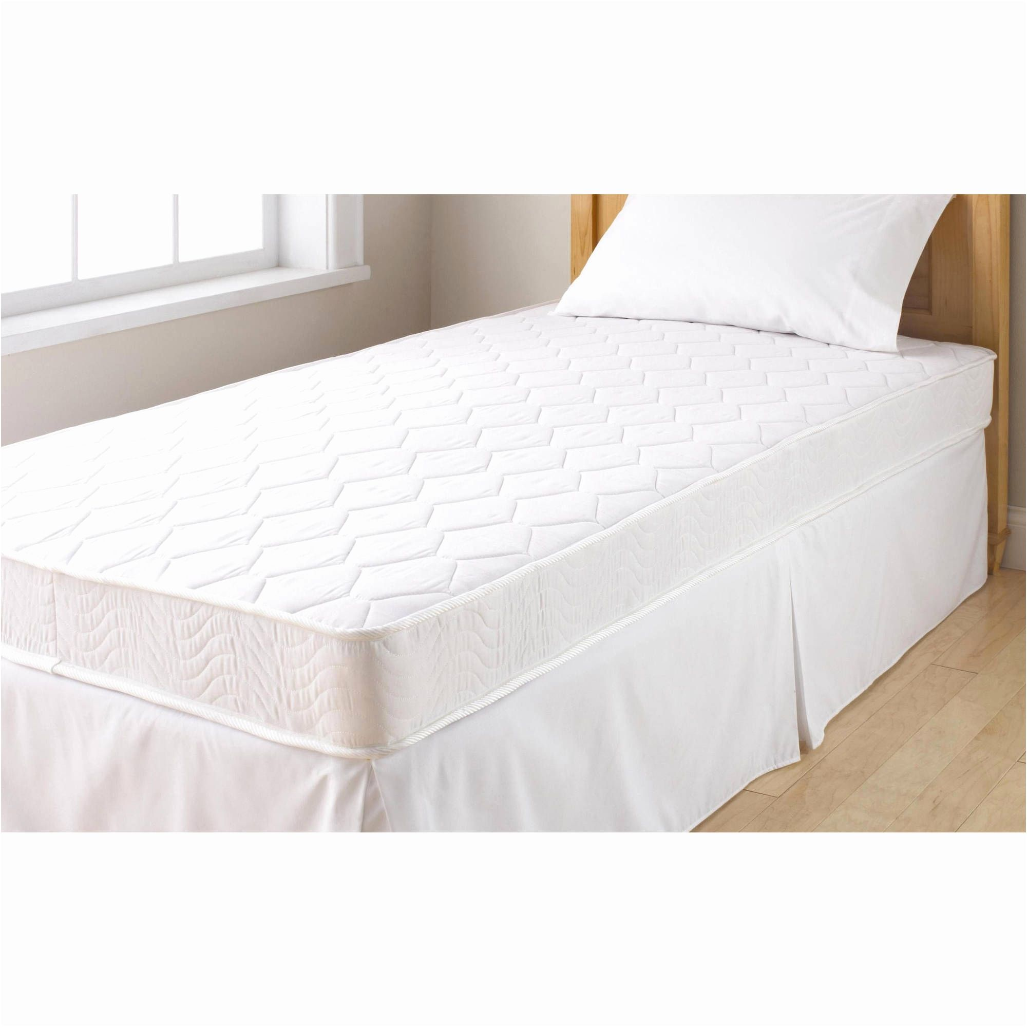 Gunstige Queen Memory Foam Matratze Mit Bildern Doppelbett Bett Matratze Bett Ideen